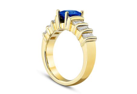 Ring 2B.JPG