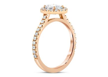 Copy of Engagement Ring 9_b0 c.JPG