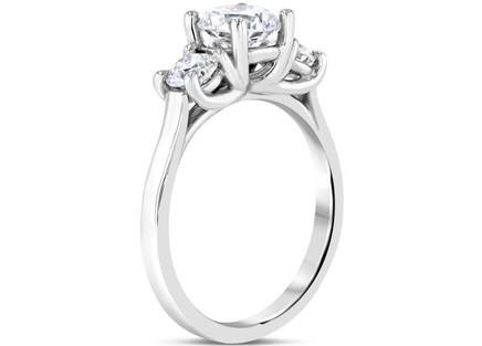 Copy of Engagement Ring 7_b0.JPG