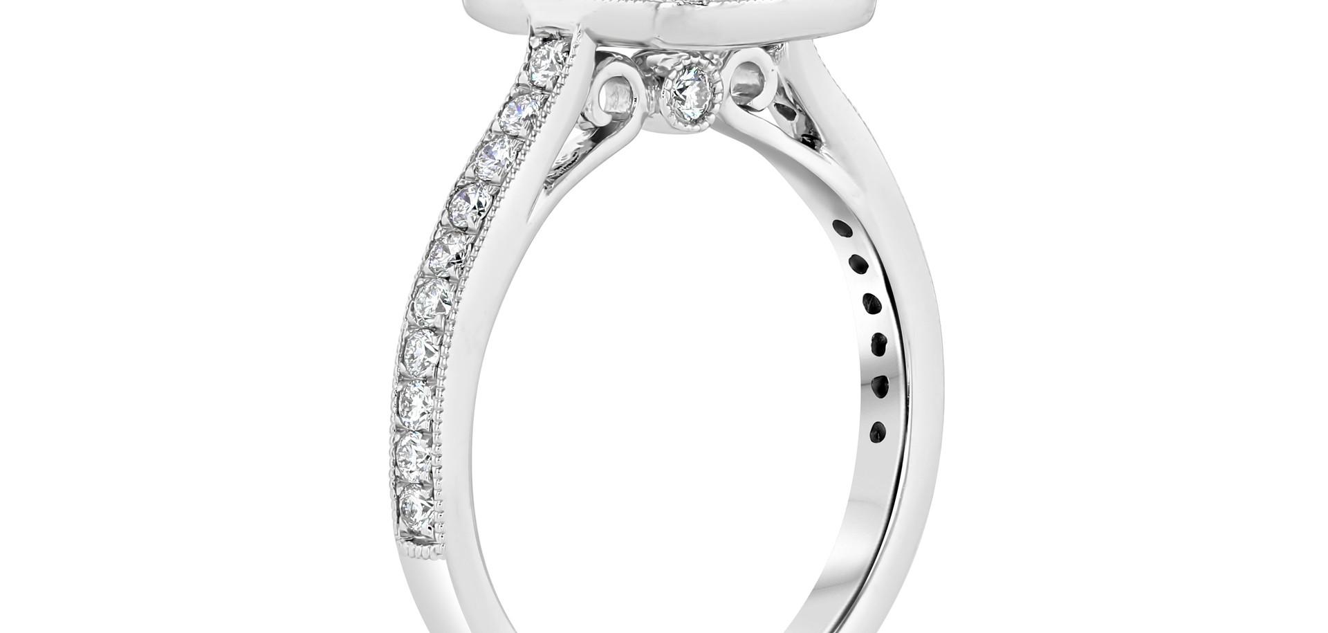 Copy of Engagement Ring 5_b0.JPG