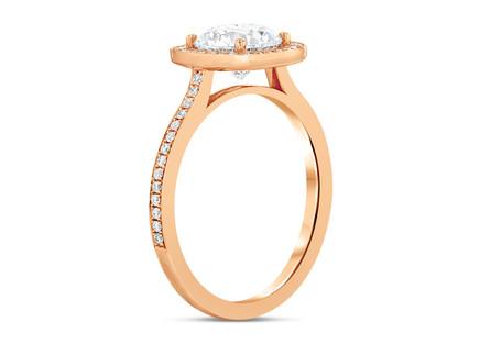 Copy of Engagement Ring 12_b0.JPG