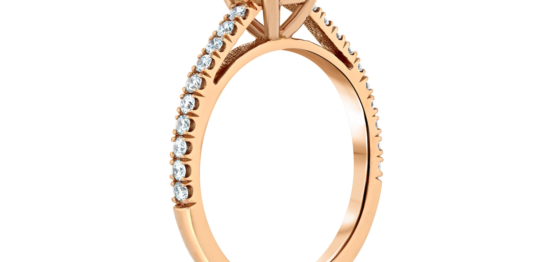 Copy of Engagement Ring 10_b0.JPG