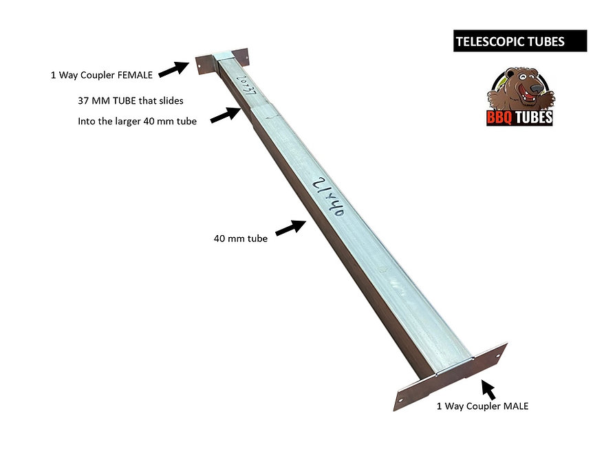 telescoping tube diagram.jpg