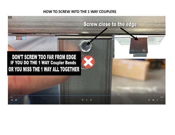 1 way scrwing diagram.jpg