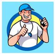 bbqcoach logo.jpg