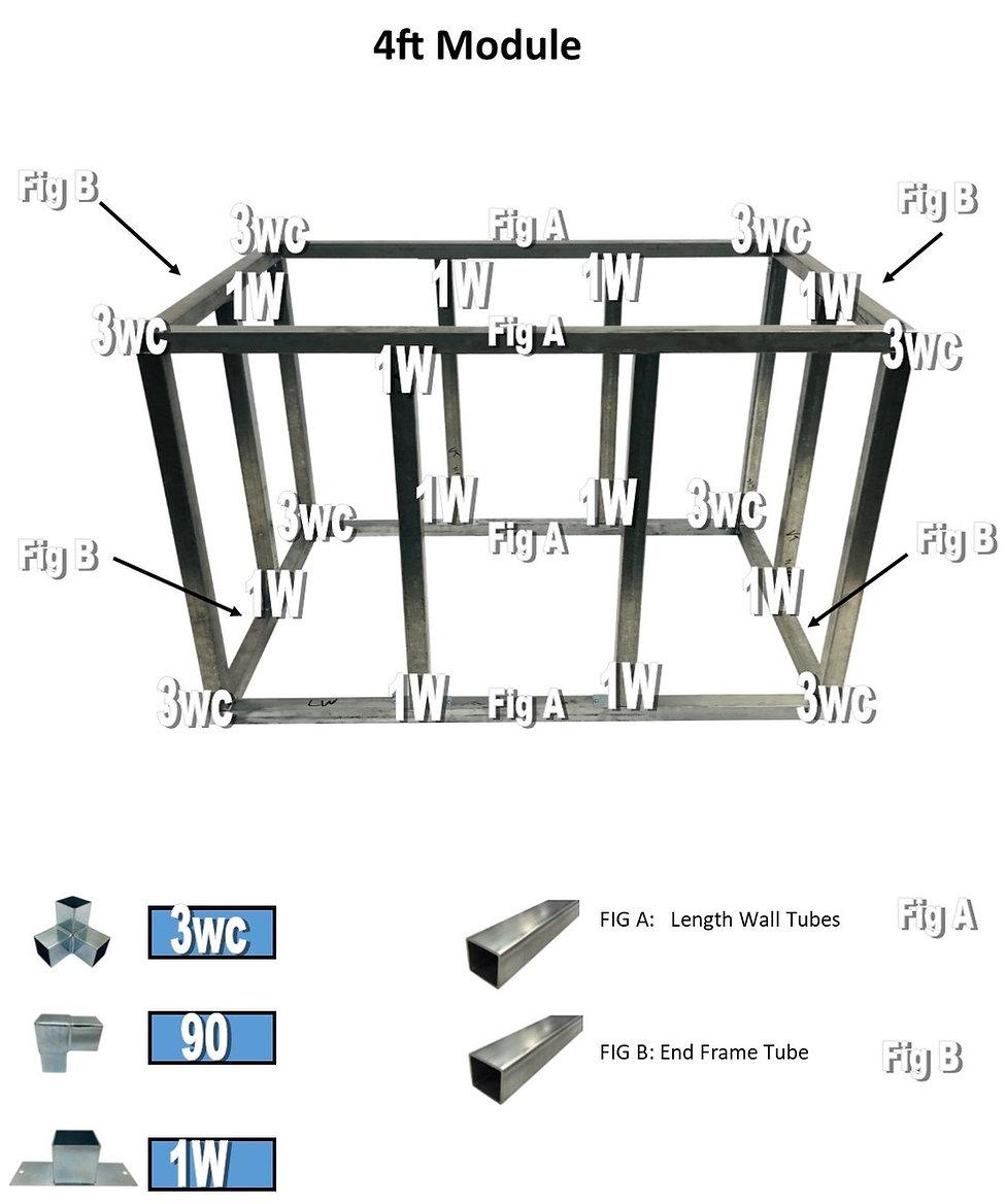 4 ft mod assembly diagram (2).jpg