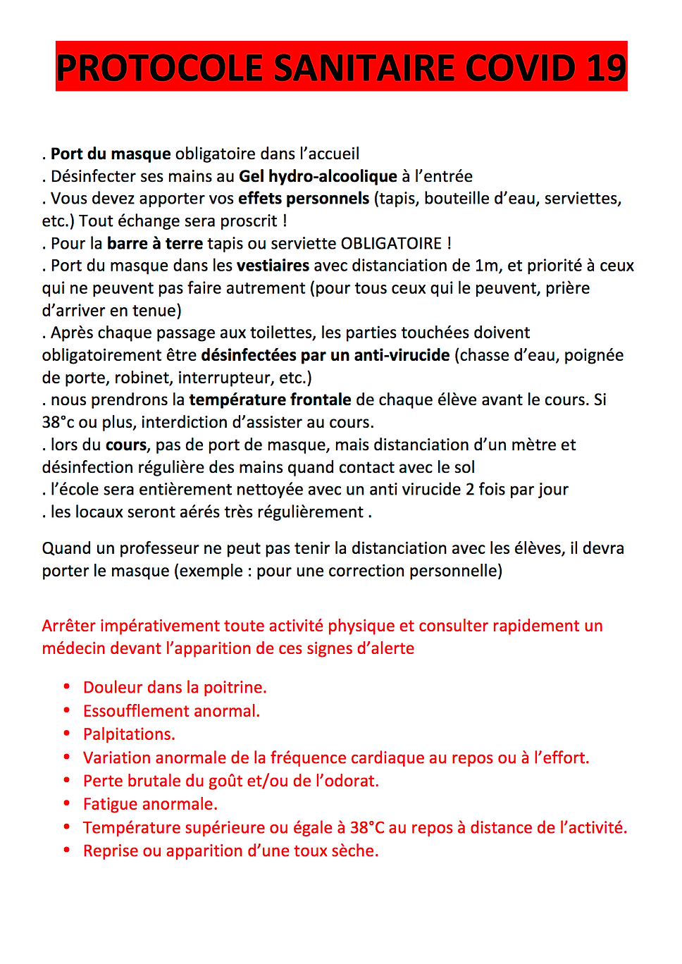 PROTOCOLE SANITAIRE COVID 19.png