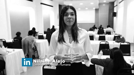 Workshop Marca Profesional en Linkedin en Sambil