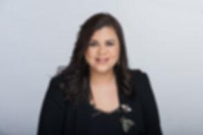 Wendy Acevedo.JPG