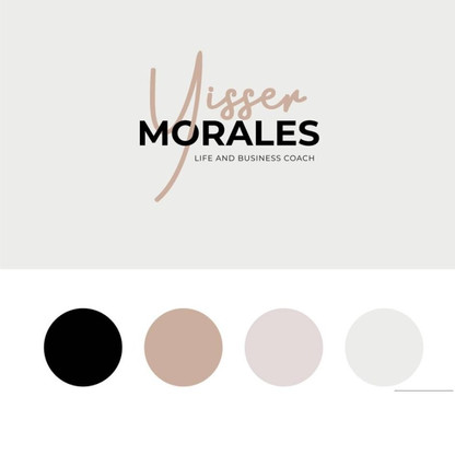 Yisser-Morales-1.jpg