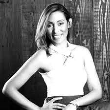 Yhadira Pimentel