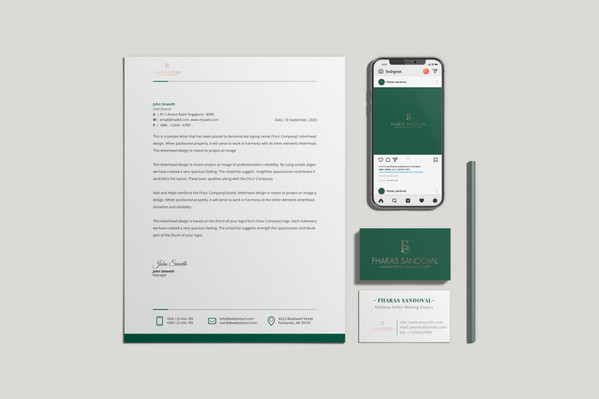 Stationery-Mockup-by-graphiccrew-fharas-