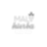 MALAHIERBA_Slogan_PNG_300dpi-03.png