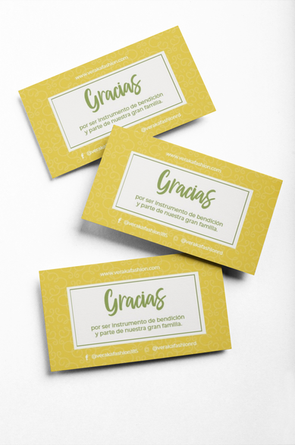mockup-of-three-business-cards-on-a-soli