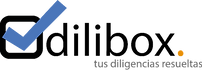 logo dilibox.jpg.png