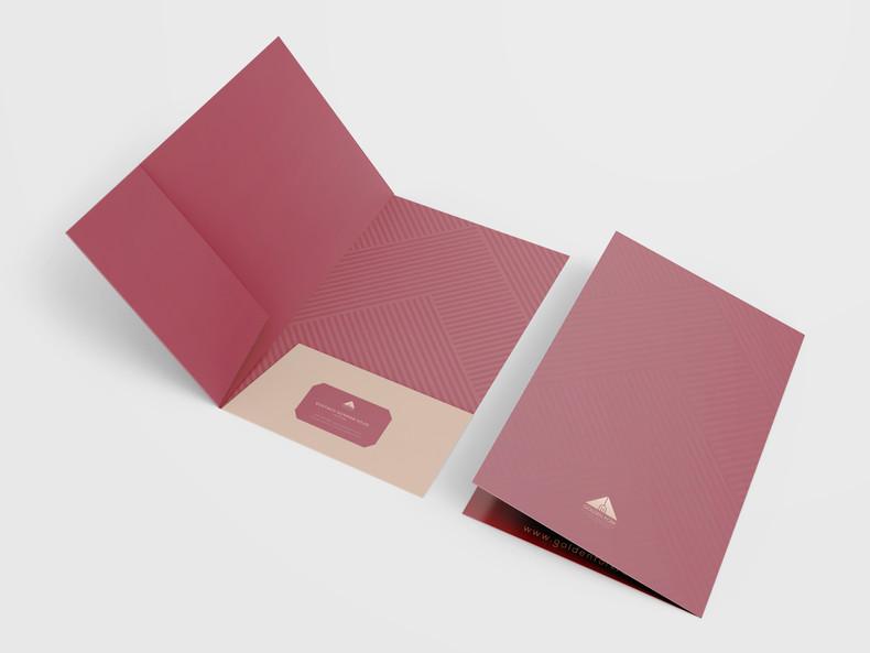 Presentation-Folder-Mockups-02.jpg