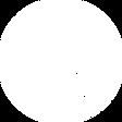 Logo WA Bla.png