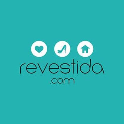 Revestida.jpg
