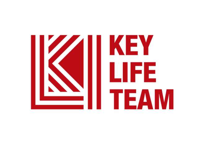 Key Life Team.png