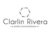 CLARINRIVERA.png