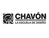 CHAVON.png