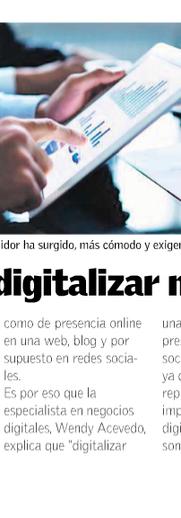 Listín Diario.png