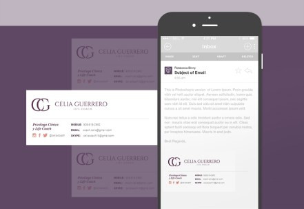 CG-EMAIL-SIGNATURE-PREVIEW-02.jpg