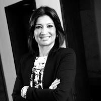 Lara Guerrero