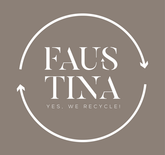LOGOS_FAUSTINA-05.png