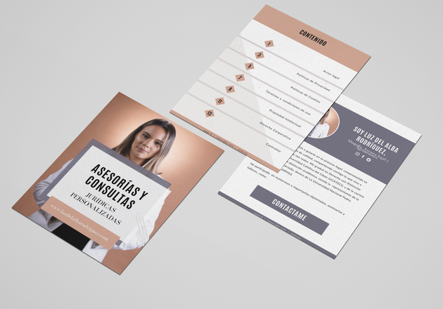 mockup-of-three-letterheads-placed-over-
