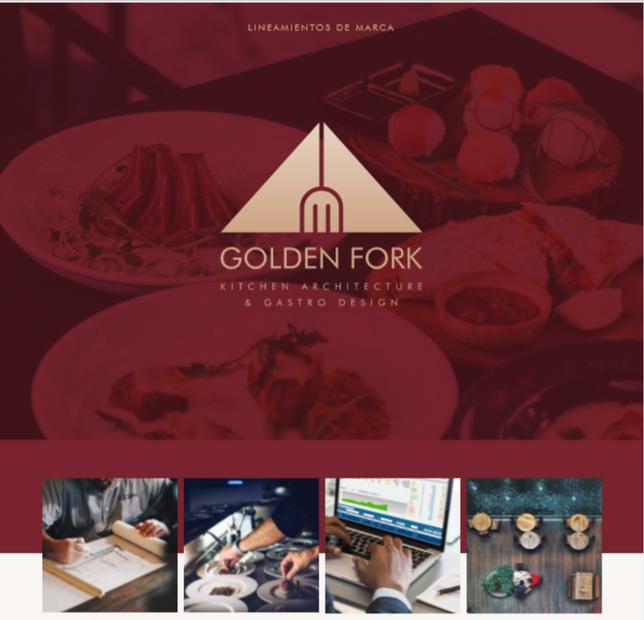 Logo Golden Fork RD.png