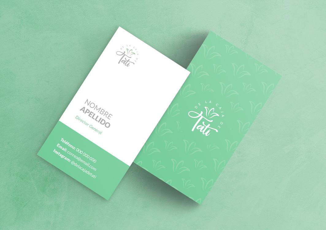 Business-Card-Top12.jpeg