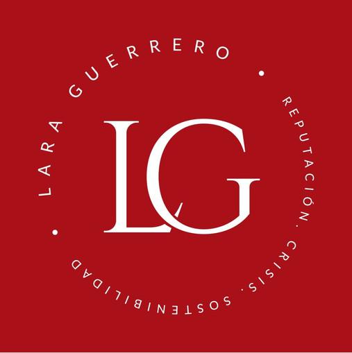 Branding Lara Guerrero