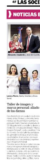 Periodico El Caribe (2).png