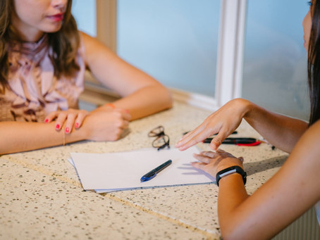 6 tips para trabajar tu marca personal