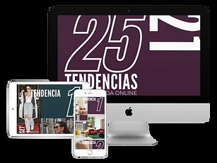REPORTE VO.2 LOS PRODUCTOS MÁS VENDIDOS EN INTERNET PARA LA MUJER