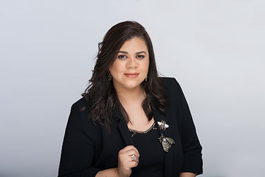 Wendy Acevedo - Project Manager para marca personal digital