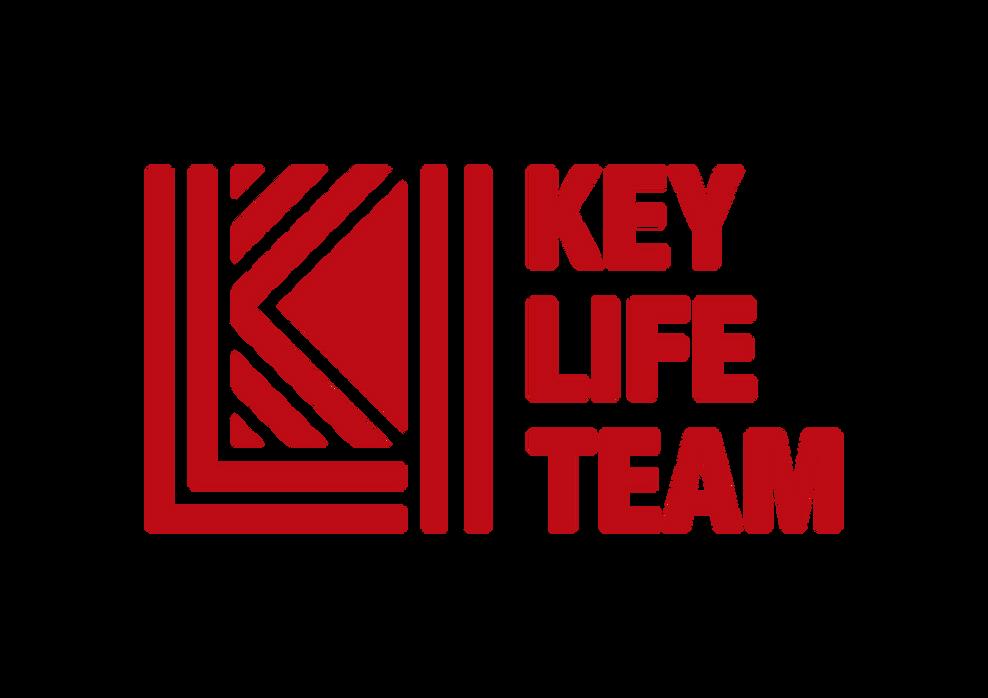 Key Life Team