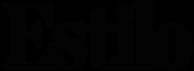 logo_seccion.png