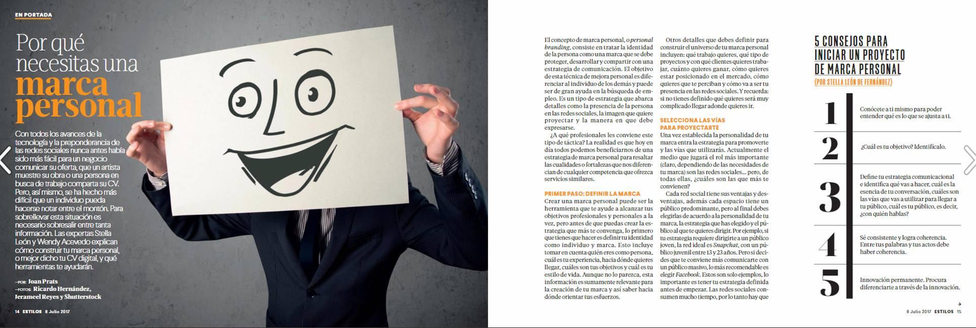 Revista Estilo 1.jpg