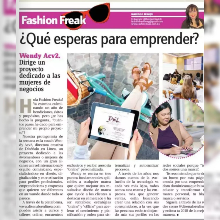 Periodico Hoy.jpeg