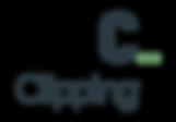 Clipping-Relaciones-Publicas.png