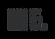 logo-key-life-negro.png