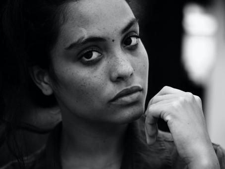 Una mujer con ambición: una decisión que es solo tuya