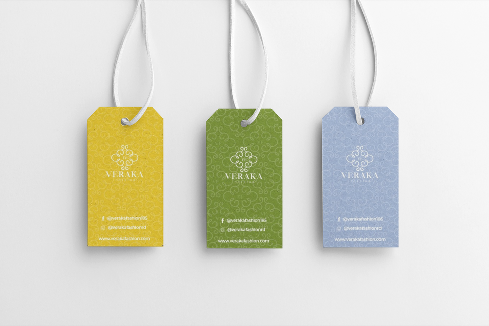mockup-of-three-hanging-brand-tags-with-