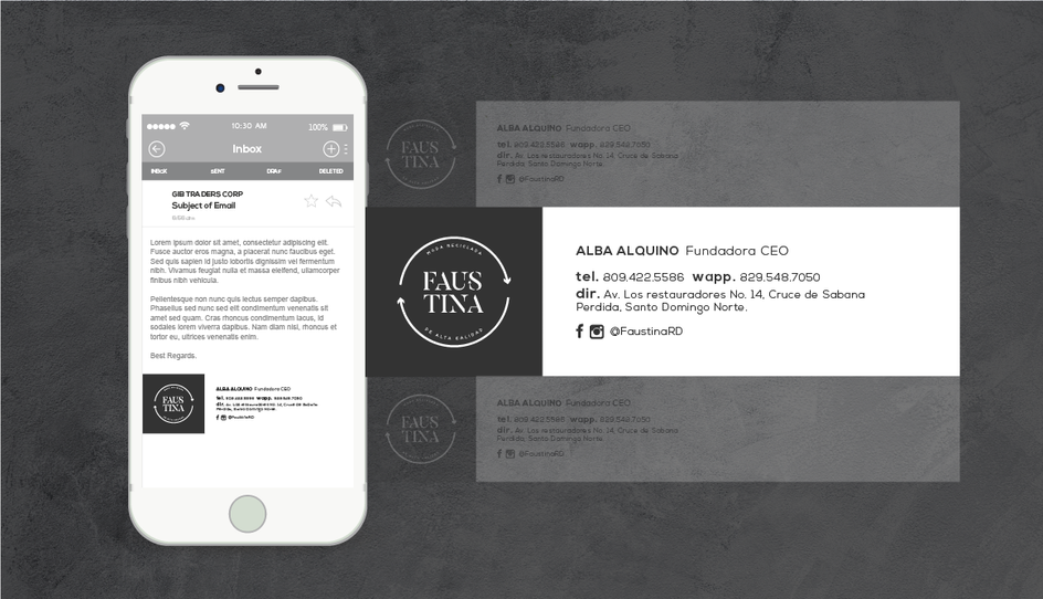 firma email mockup-01.png