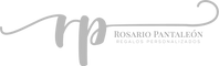 RP_Identificador-01.png