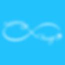 Square Blue logo n.png