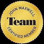 JMTSeal-rev logo JMTeam.png