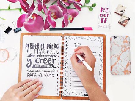 7 motivos para invertir en tu Marca Personal